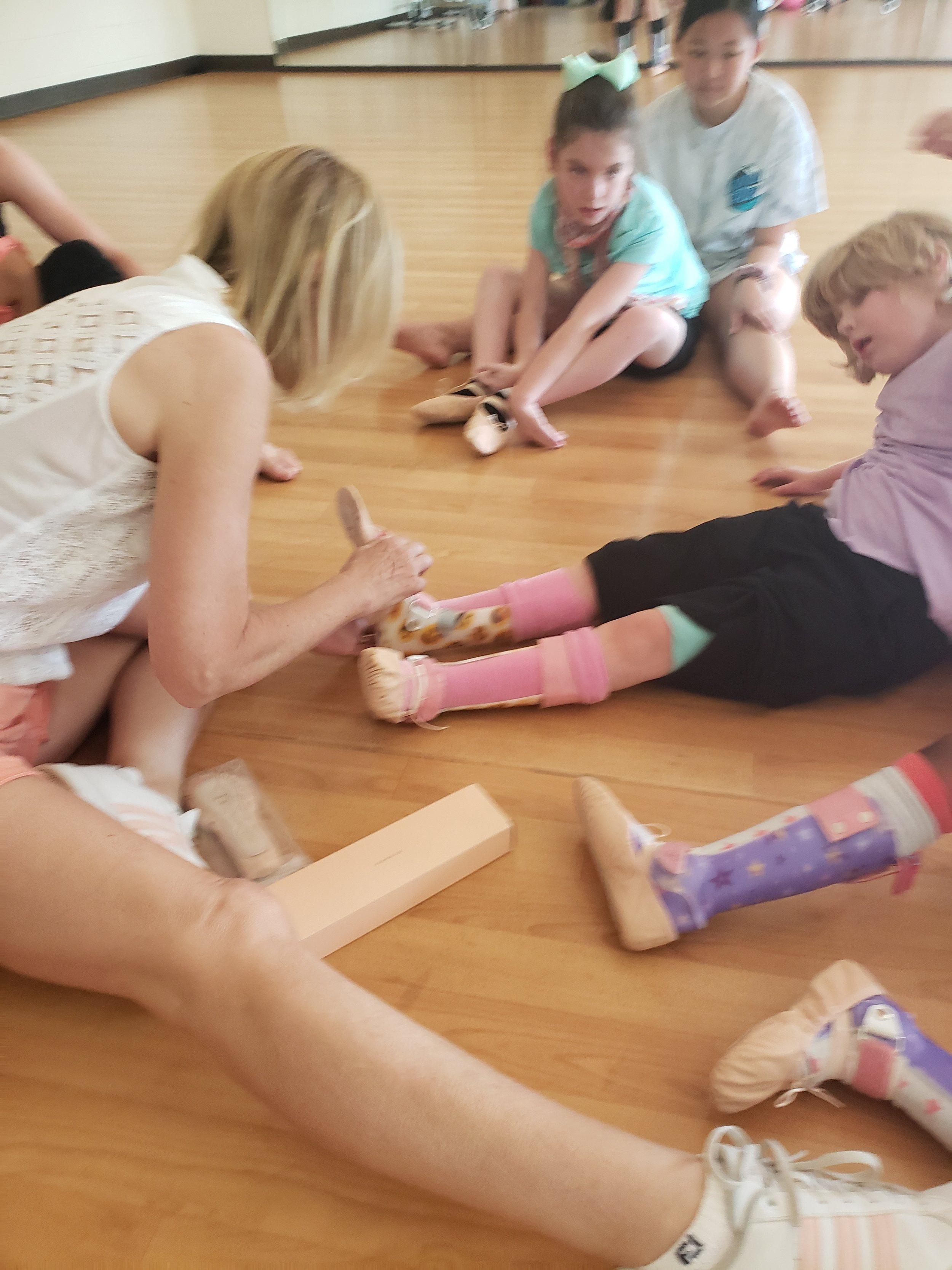 strecthing ballet.jpg