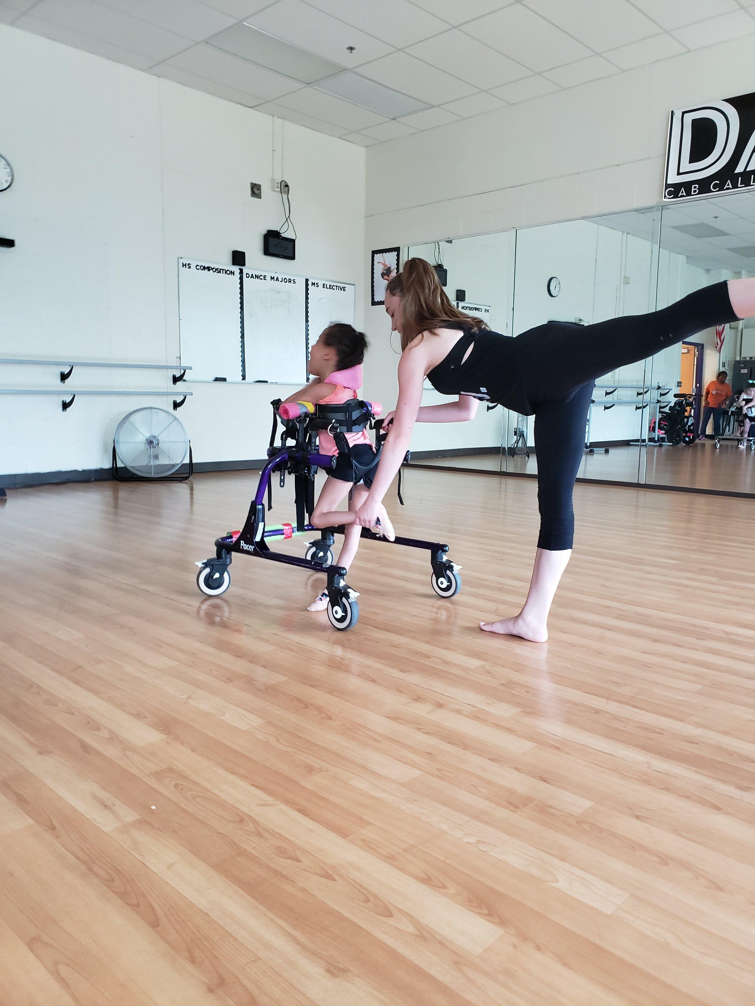 leg raise ballet.jpg