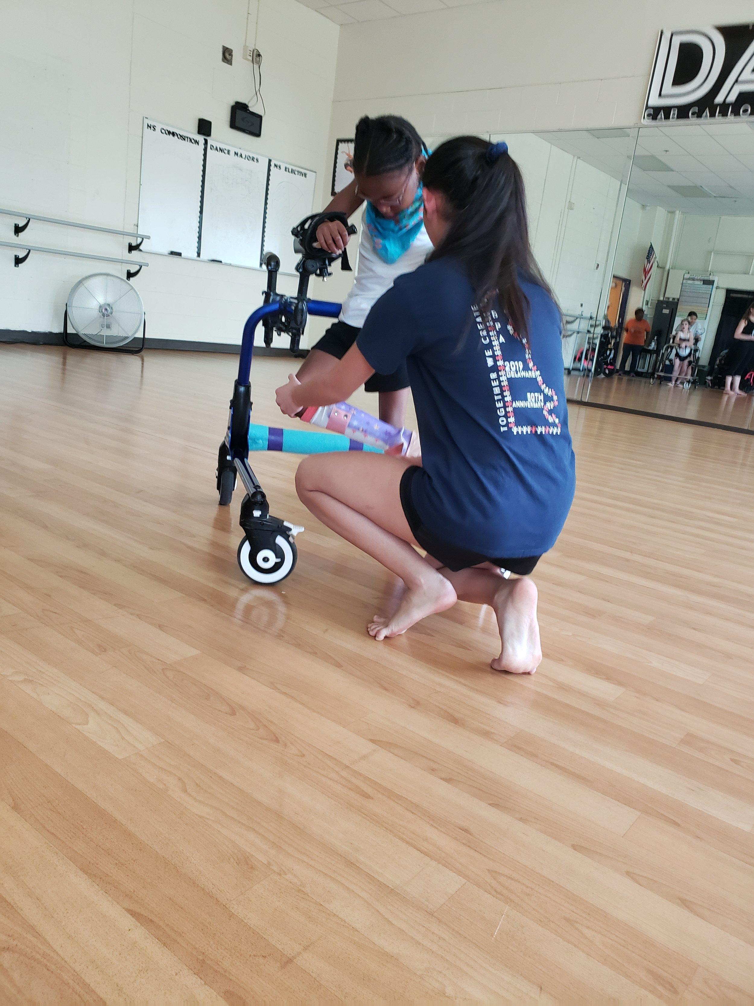 ballet move.jpg