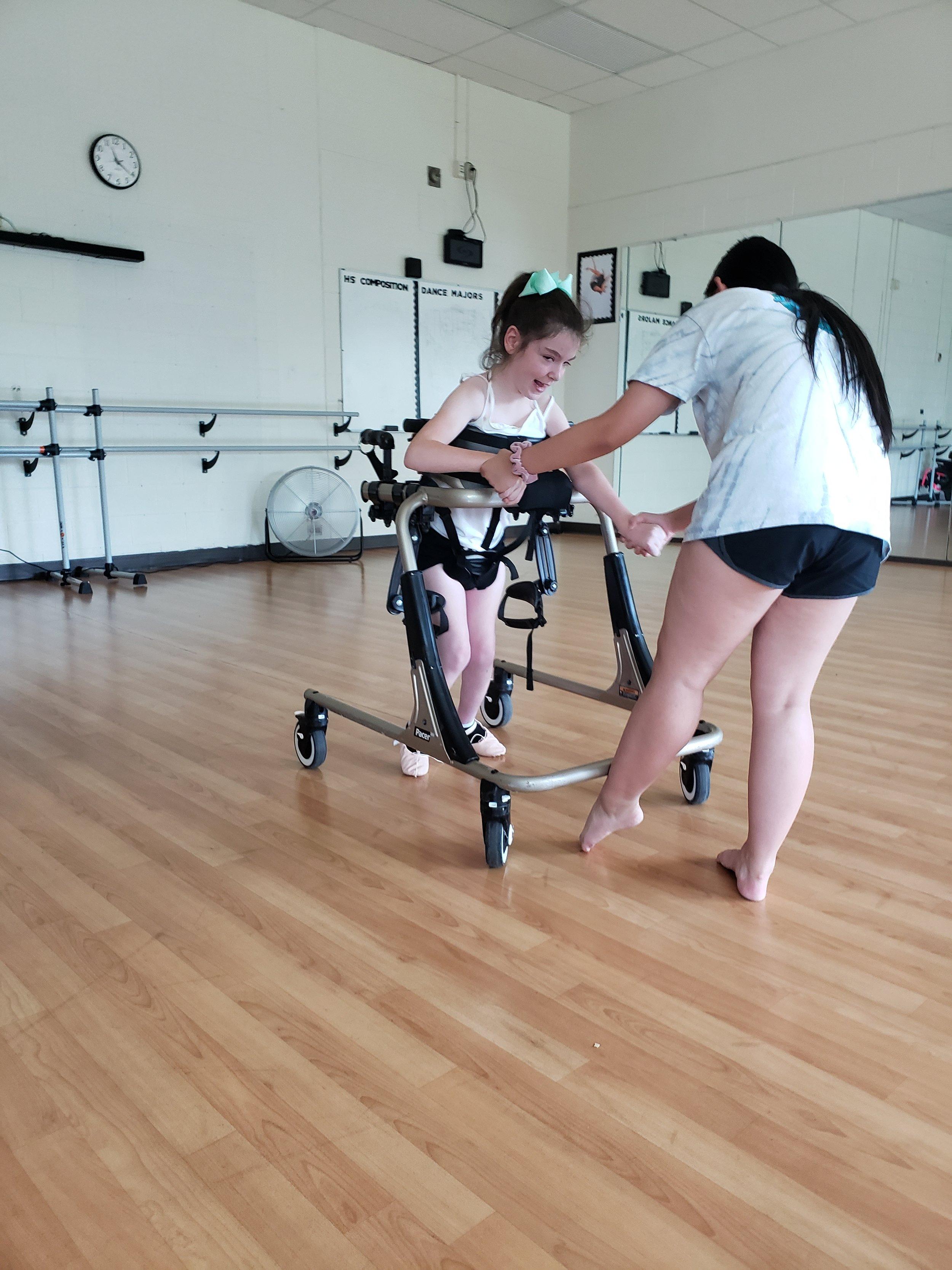 girl in ballet pacer.jpg