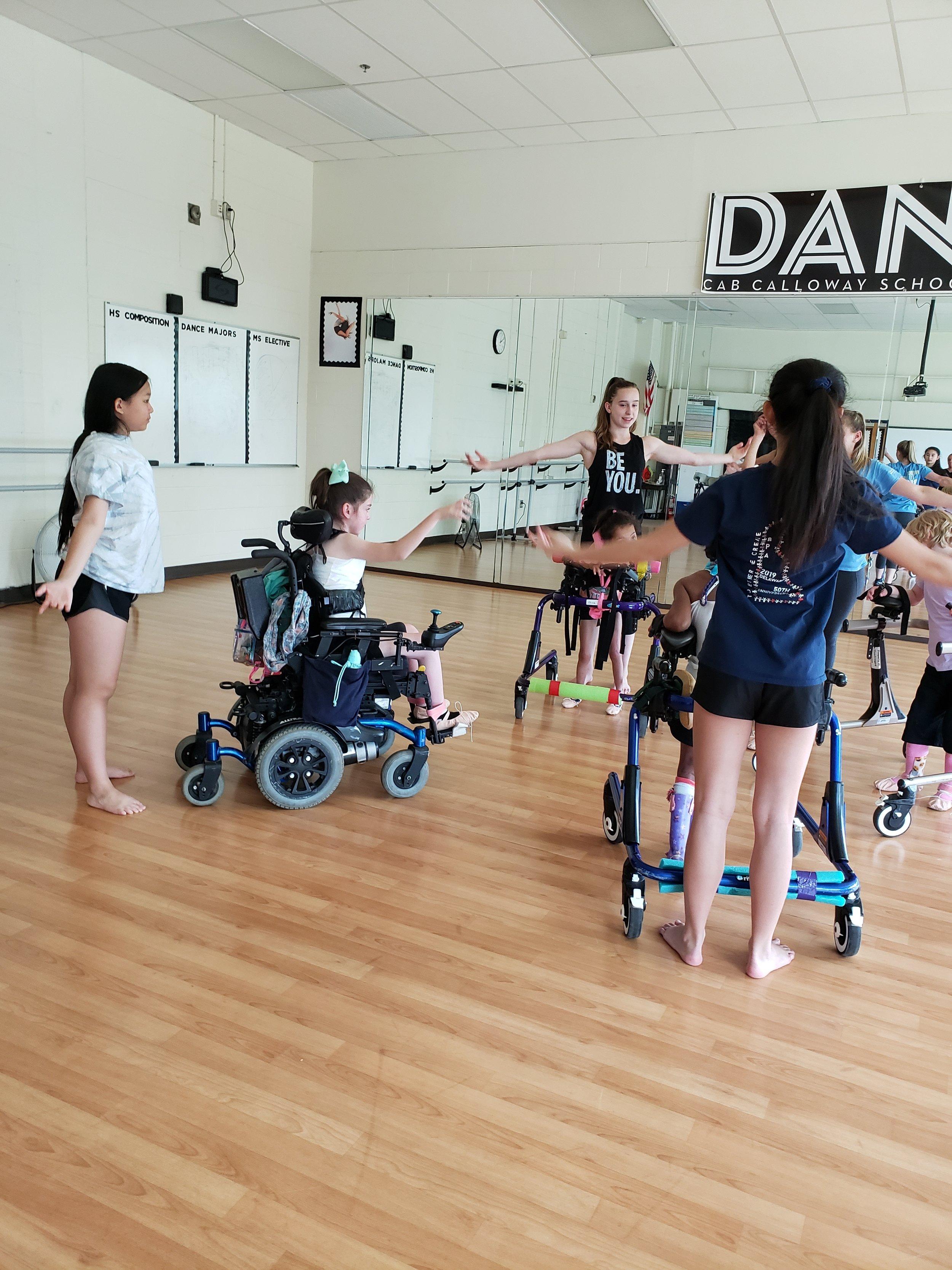 arm movements ballet.jpg