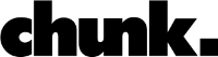 chunk-logo-massive.jpg