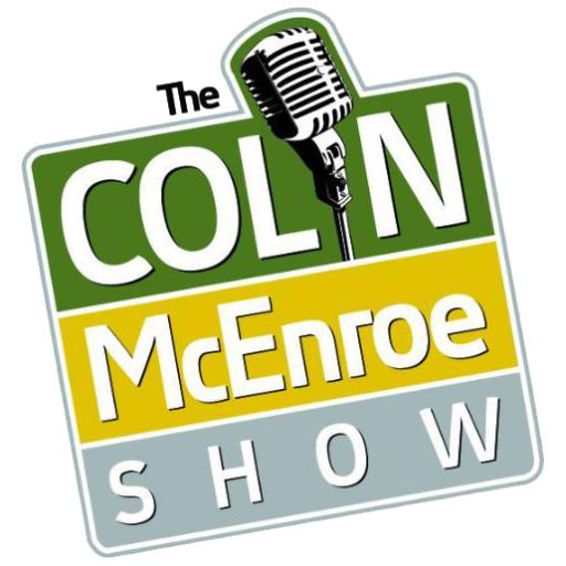 Colin McEnroe Show.png
