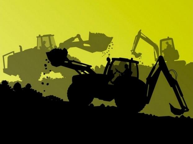 Shutterstock bulldozer.jpg