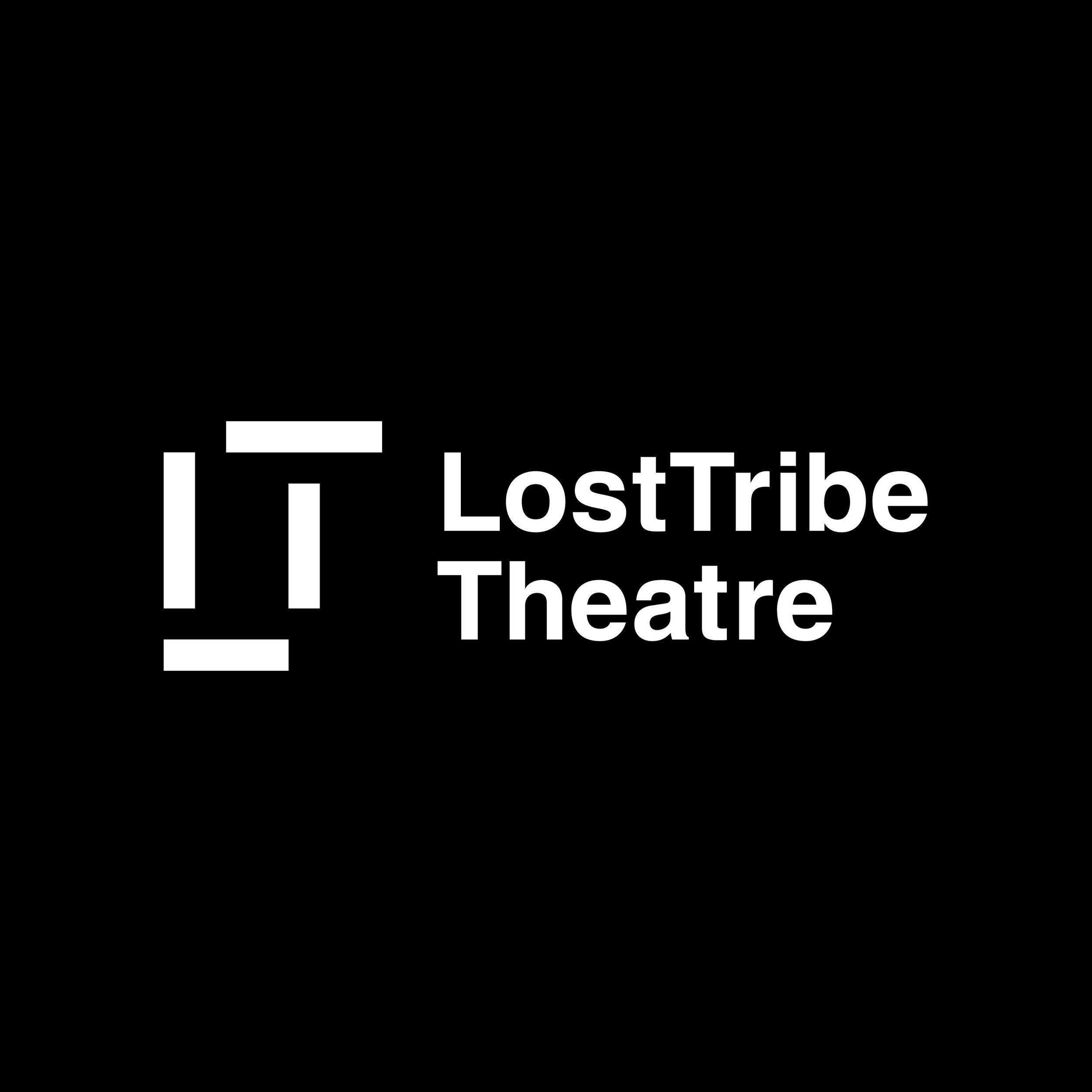 LostTribe_Theatre_1.jpg