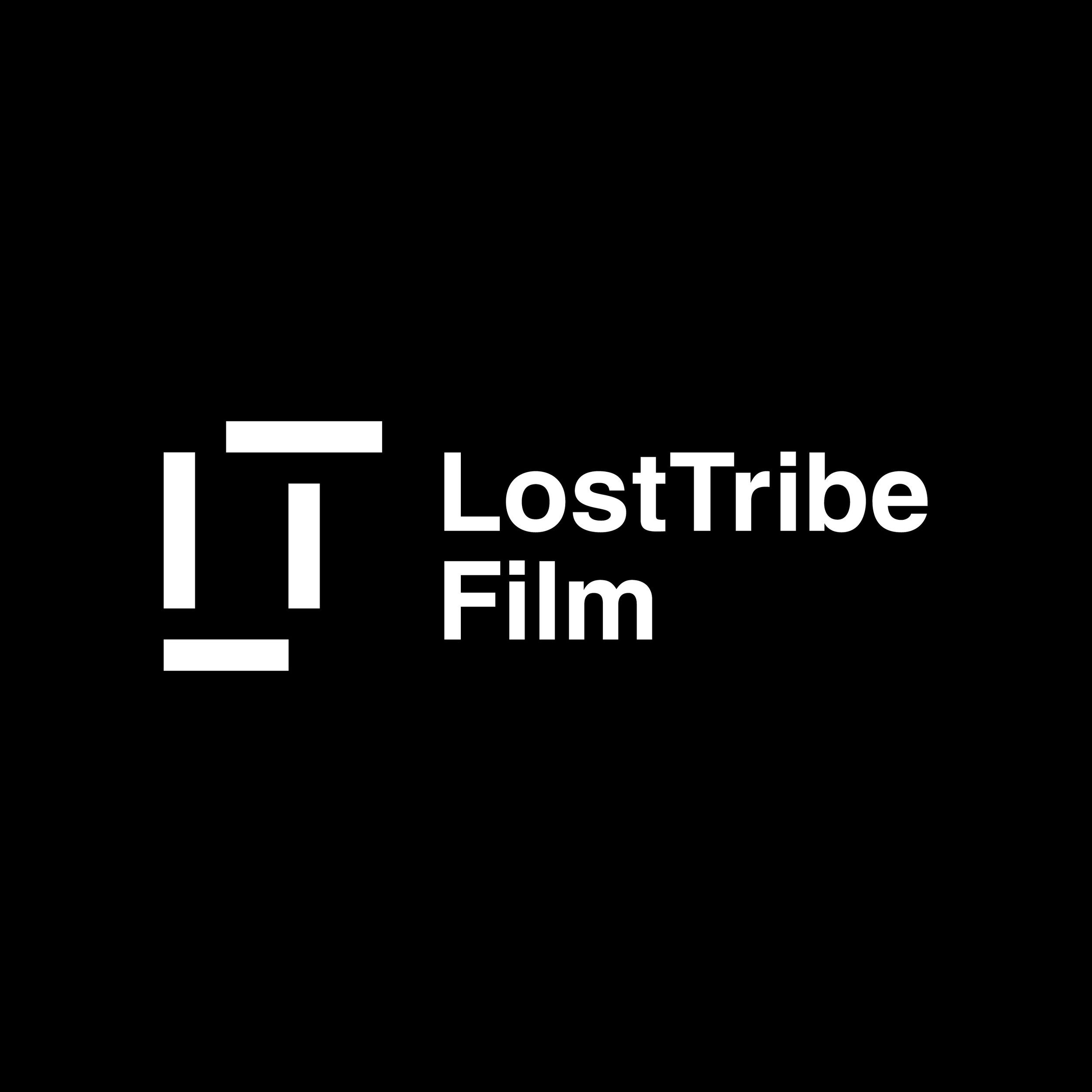LostTribe_Film_1.jpg