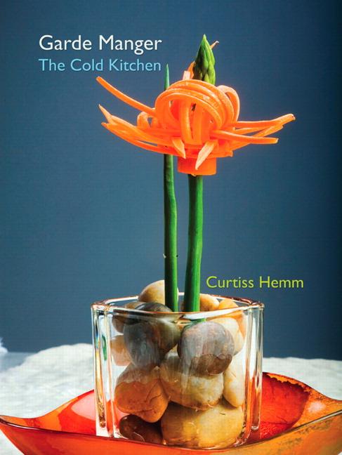 Garde Manger The Cold Kitchen.jpg