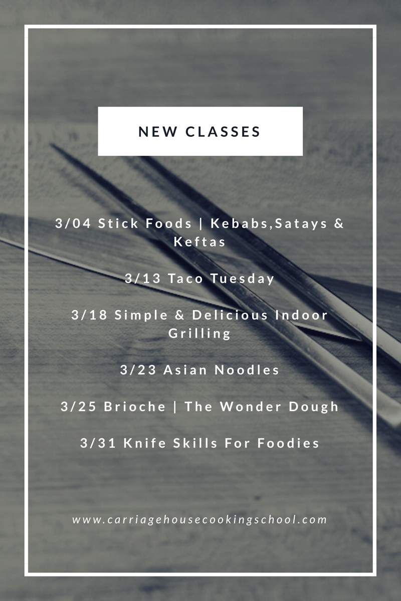 March 2018 Classes.png