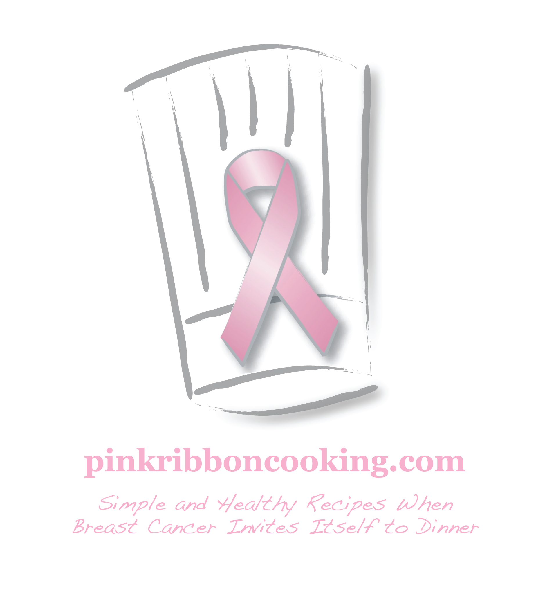 Pink_Ribbon_Cooking_Recipes_For_Breast_Cancer_Patients.jpg