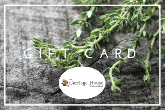 Copy of Carriage House Gift Card.png