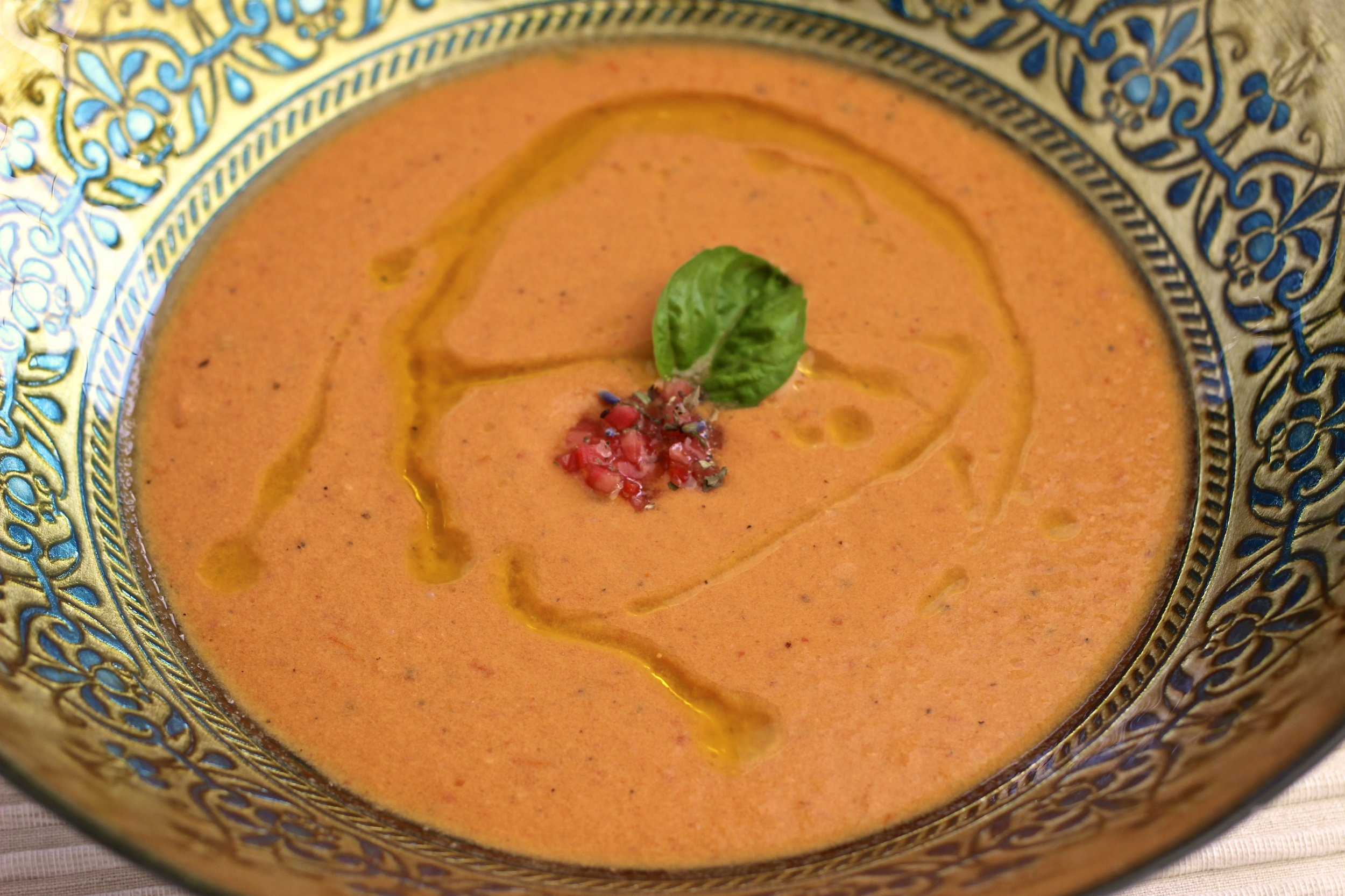 carriage house cooking school_lake placid ny_tomato soup_recipe_ncpr_npr.jpg
