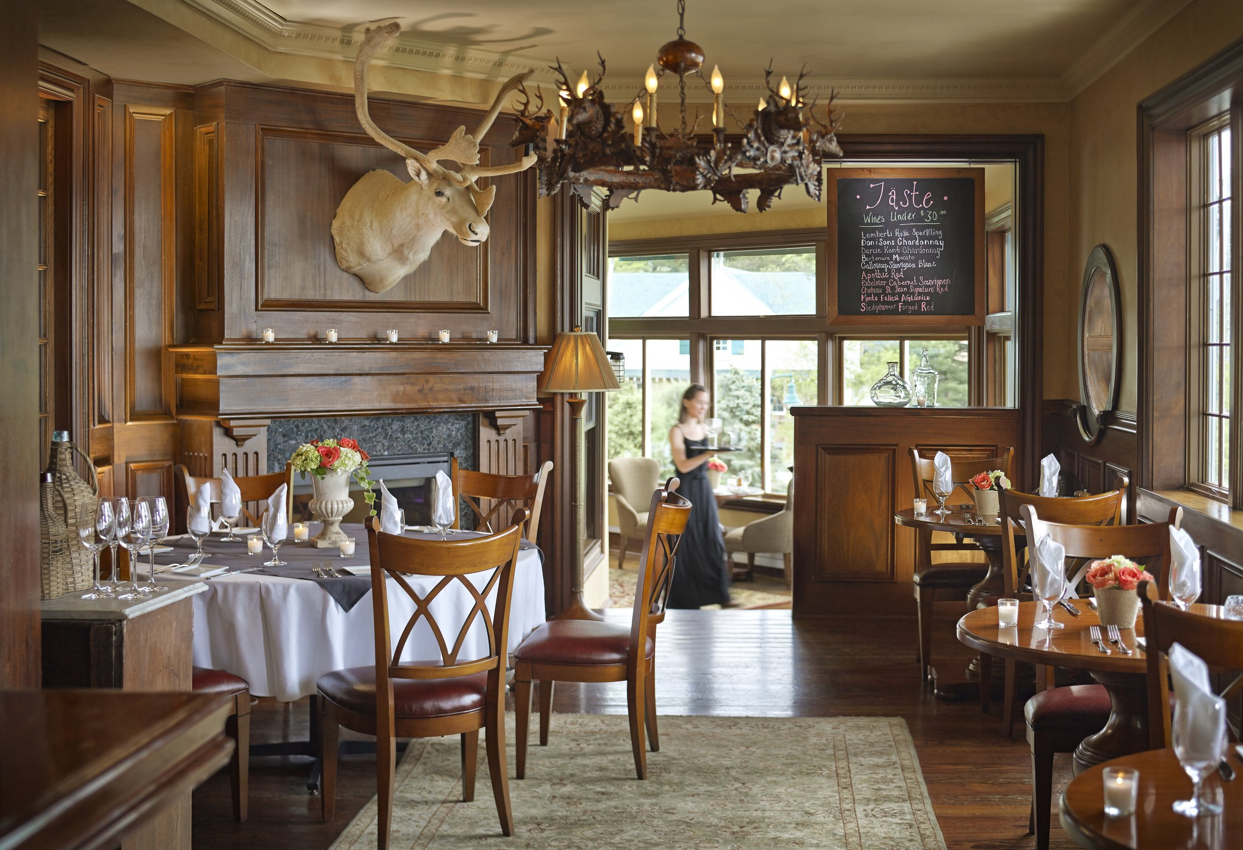 Mirror lake Inn_Culinary Weekend_Carriage House Cooking School_Cooking Classes.jpg