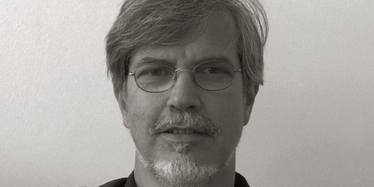 Markus Weise - Architekt, Wismar