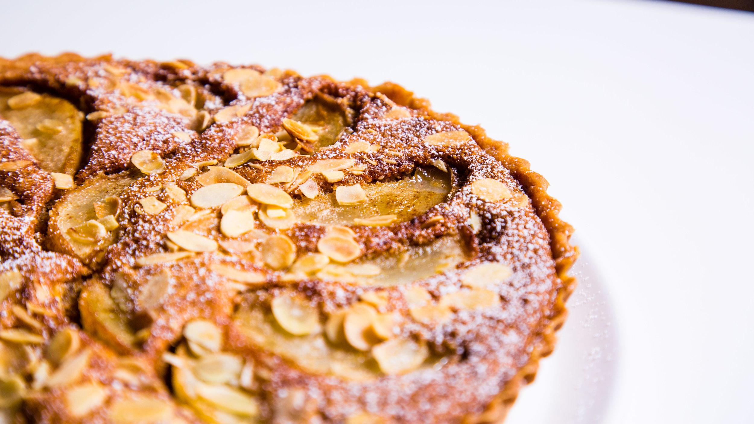 LL-Food-45.jpg