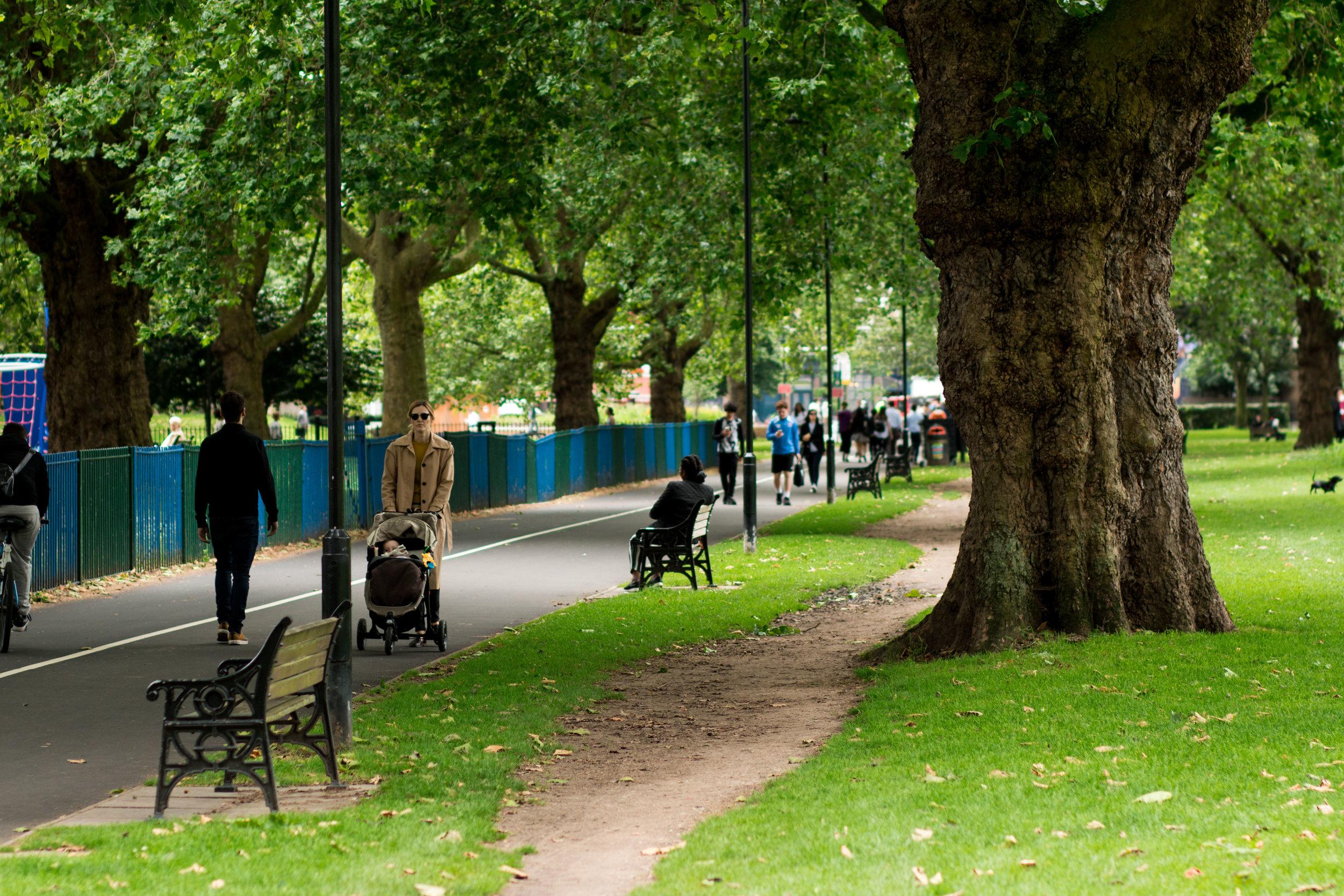 London Fields-3.jpg
