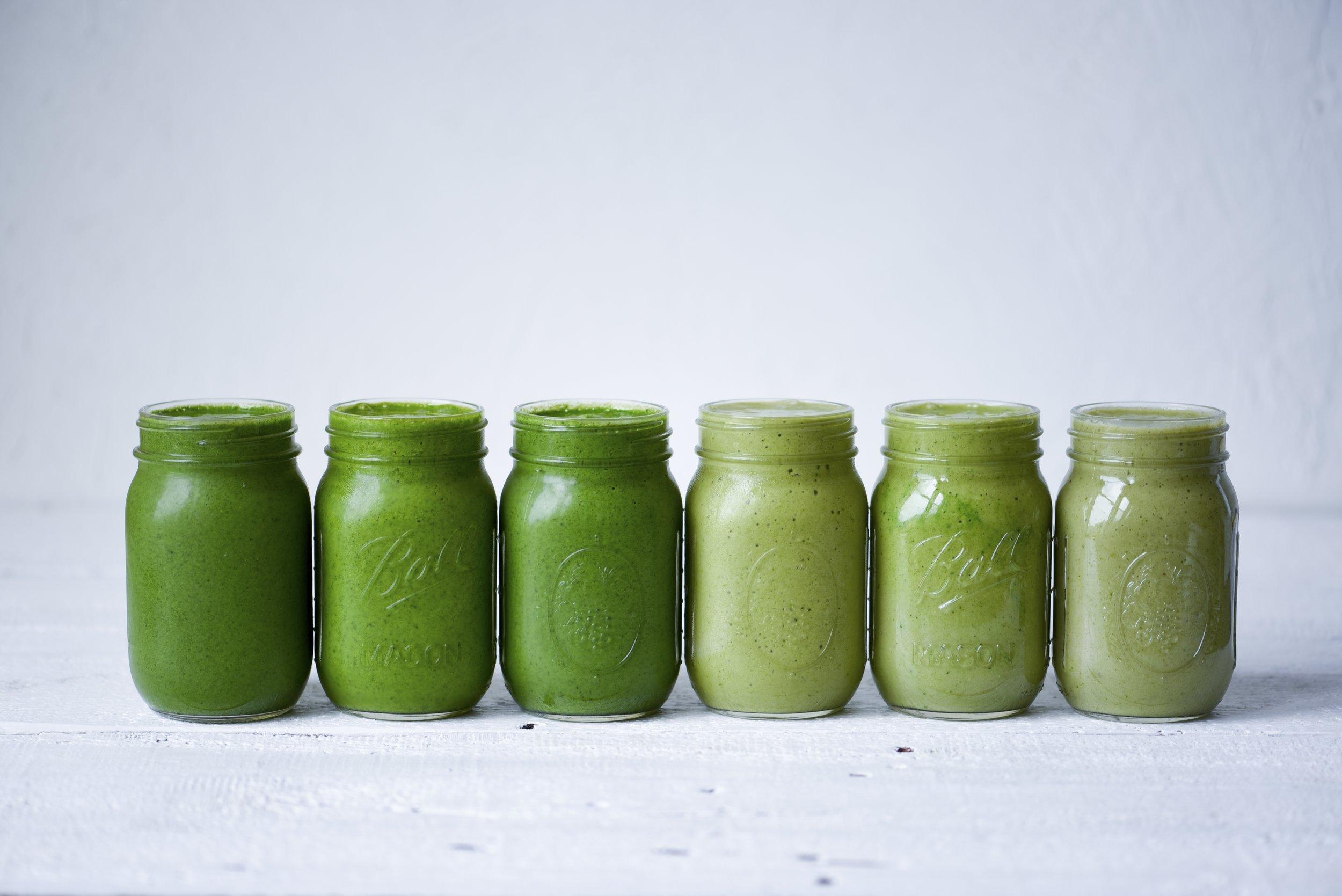 Green smoothies 1 DSC_2137.jpg