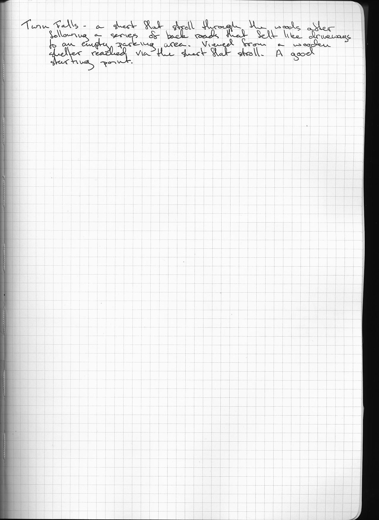 Day1.4.jpg