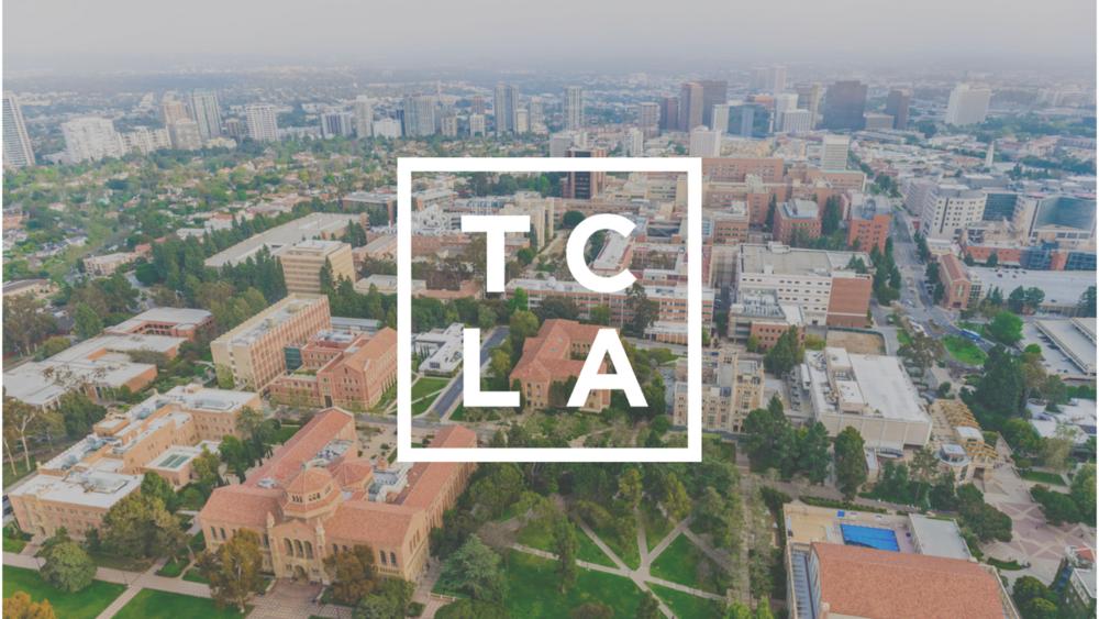TCLA City Pic.png