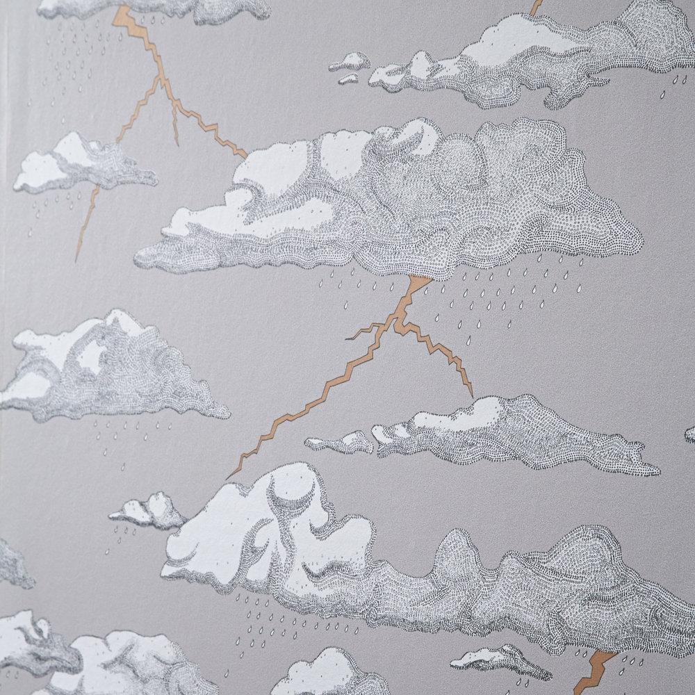Proj Abigail+Edwards+-+Storm+Clouds+Grey+Sky+Detail.jpg
