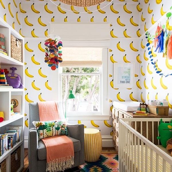 Nursery Bananas.jpg
