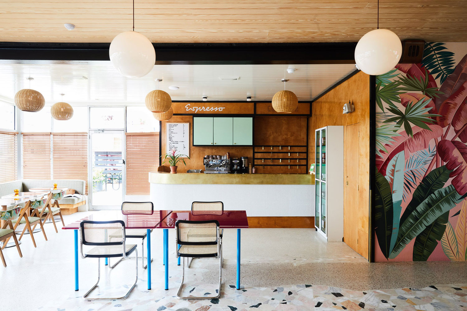 Blog 1 The-Drifter-Hotel-in-New-Orleans-by-Concordia-Architectyre-and-Nicole-Cota-Studio-Yellowtrace-12.jpg