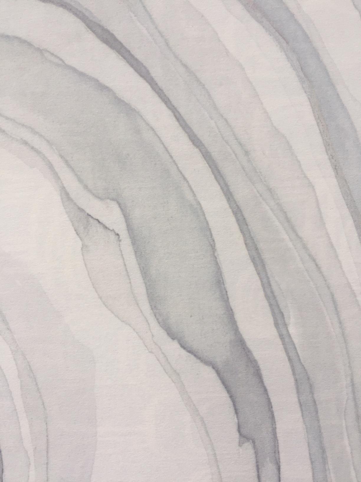 shellrummelwallpaper8.JPG