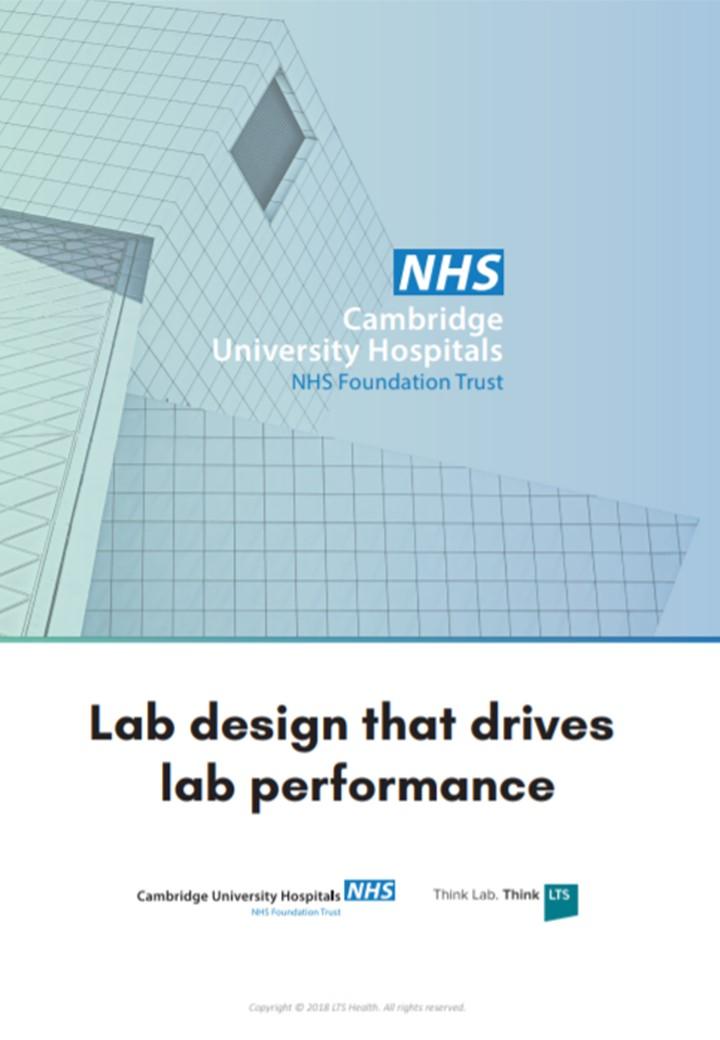 Facility Design - Case Study