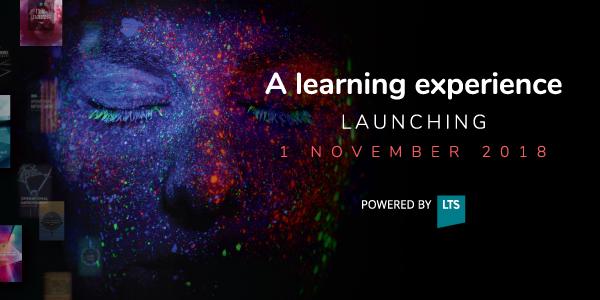 LabVine_Launch.jpg