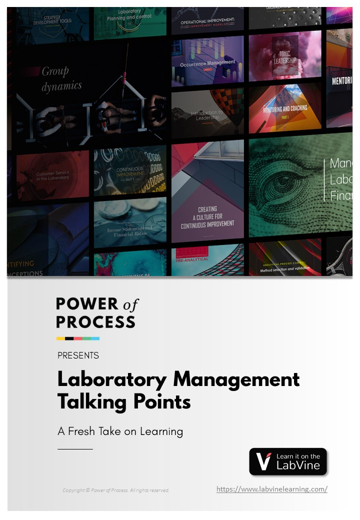 Laboratory Management Talking Points.jpg