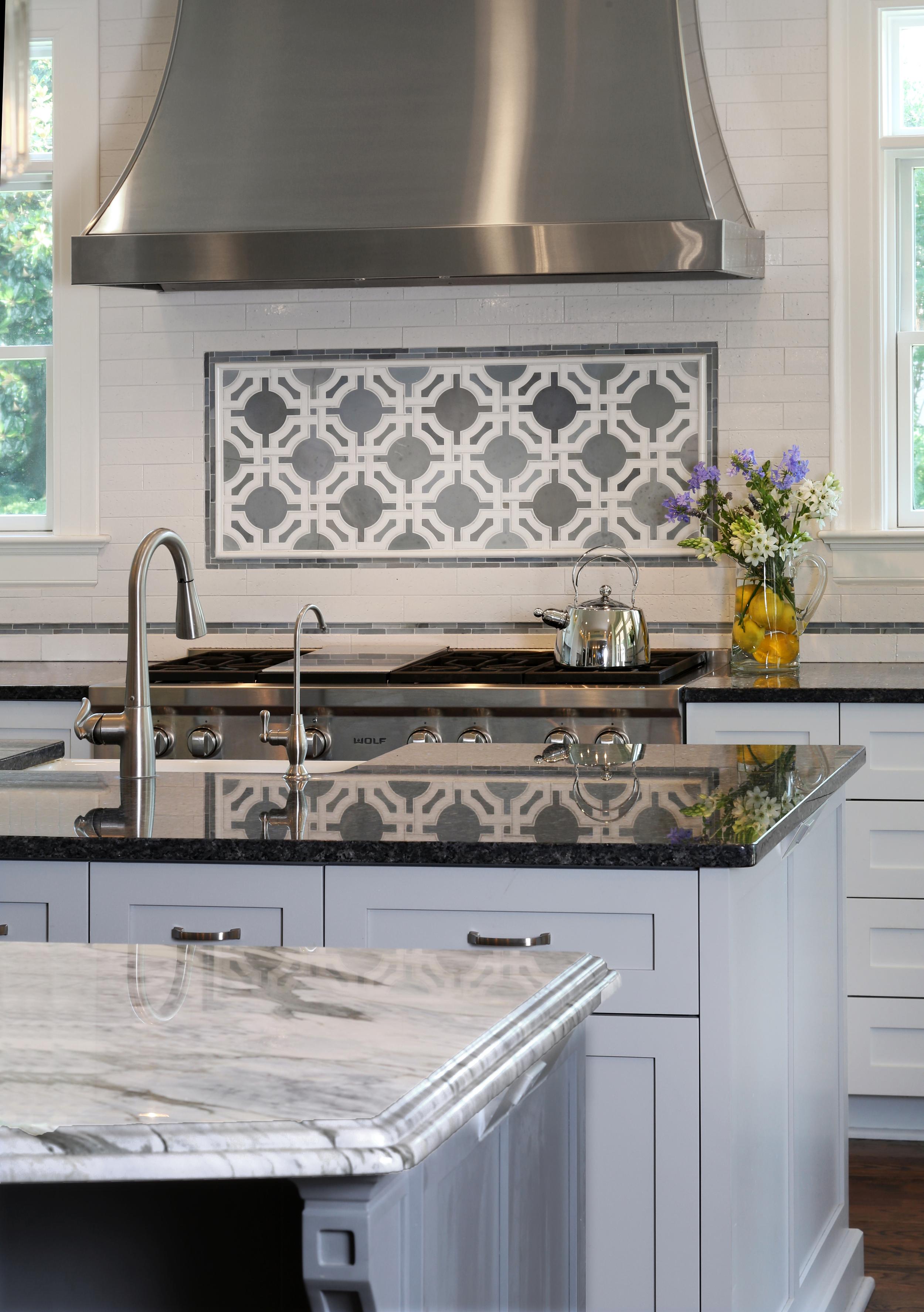 Scavilla - Kitchen Detail.jpg