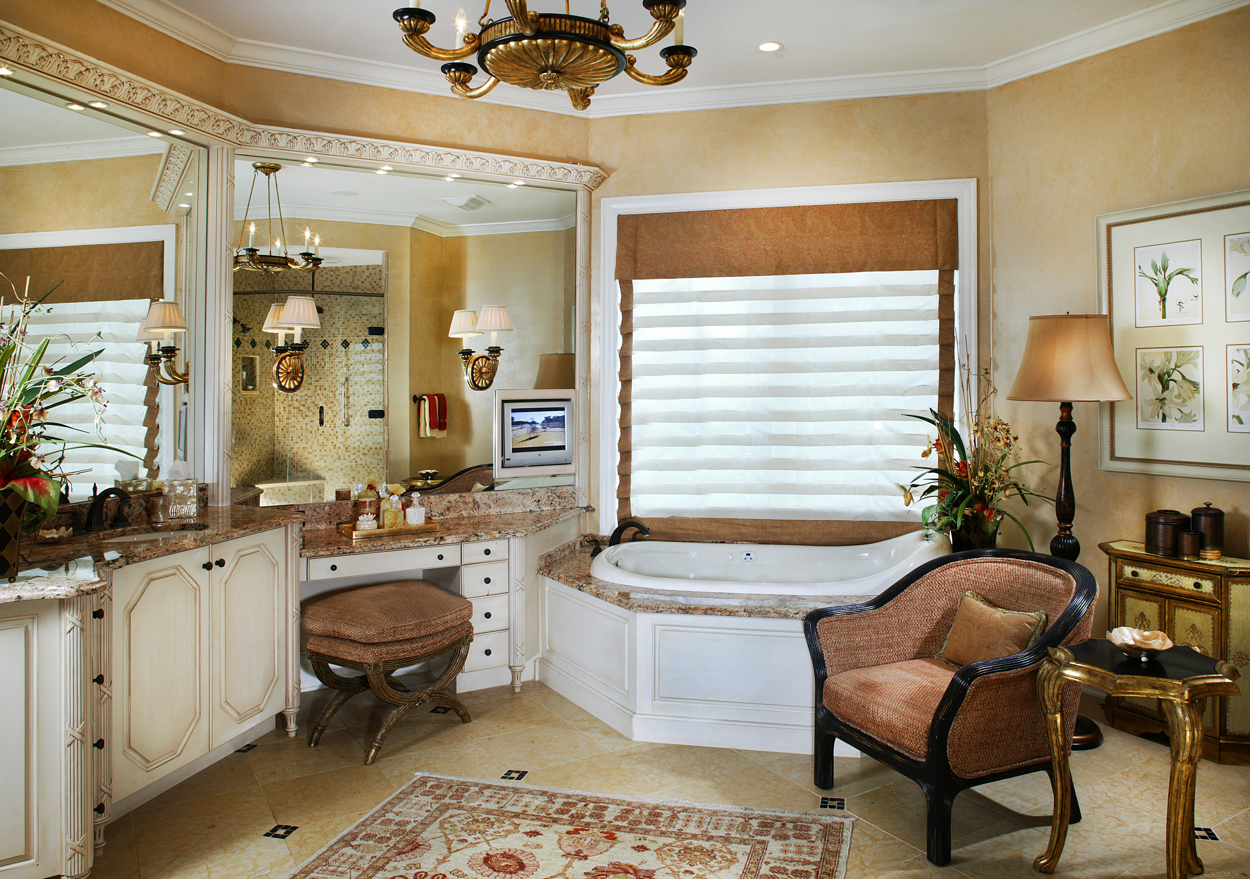 Crawford-Her Master Bathroom.jpg