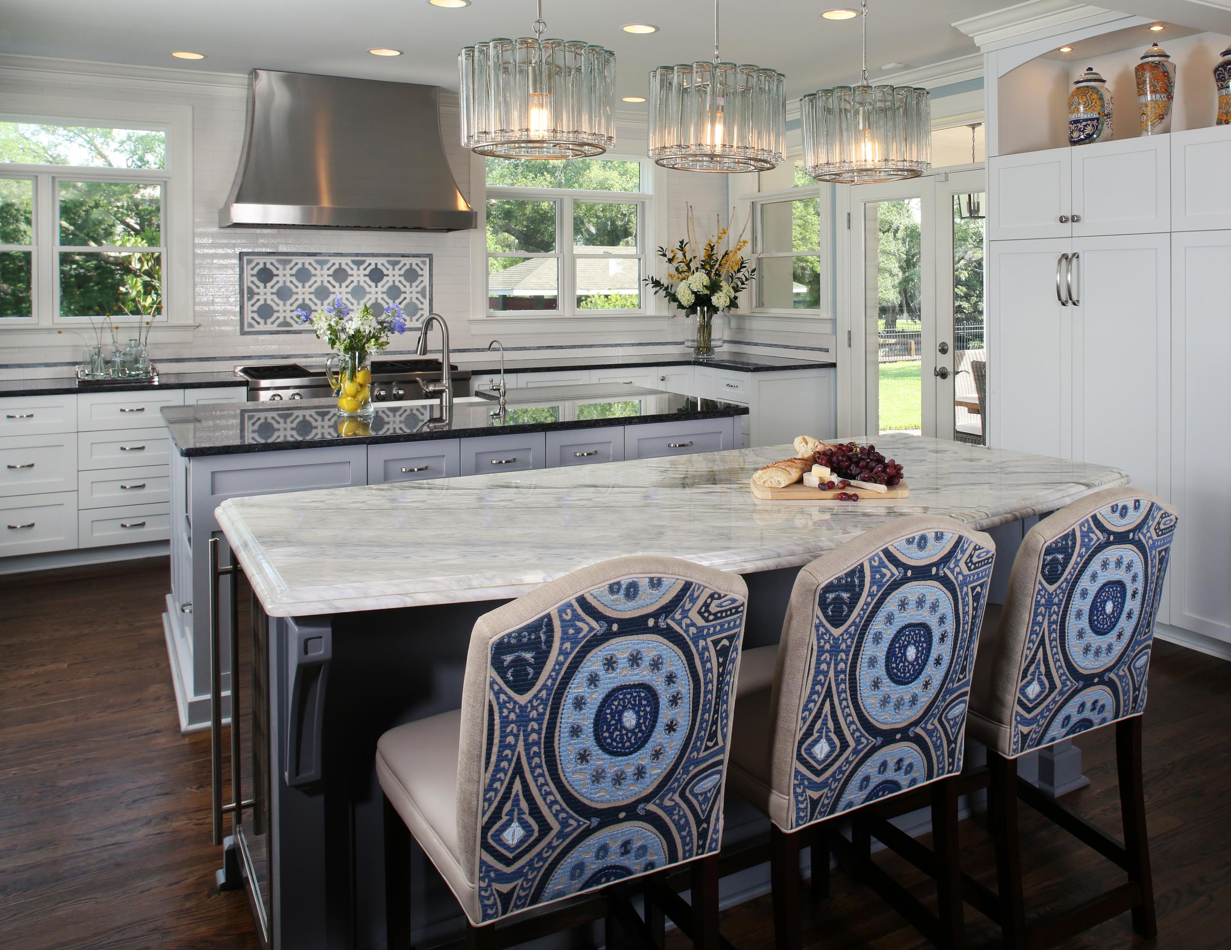 Scavilla - Kitchen.jpg