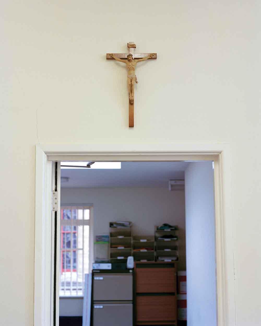 Cross over door.jpg