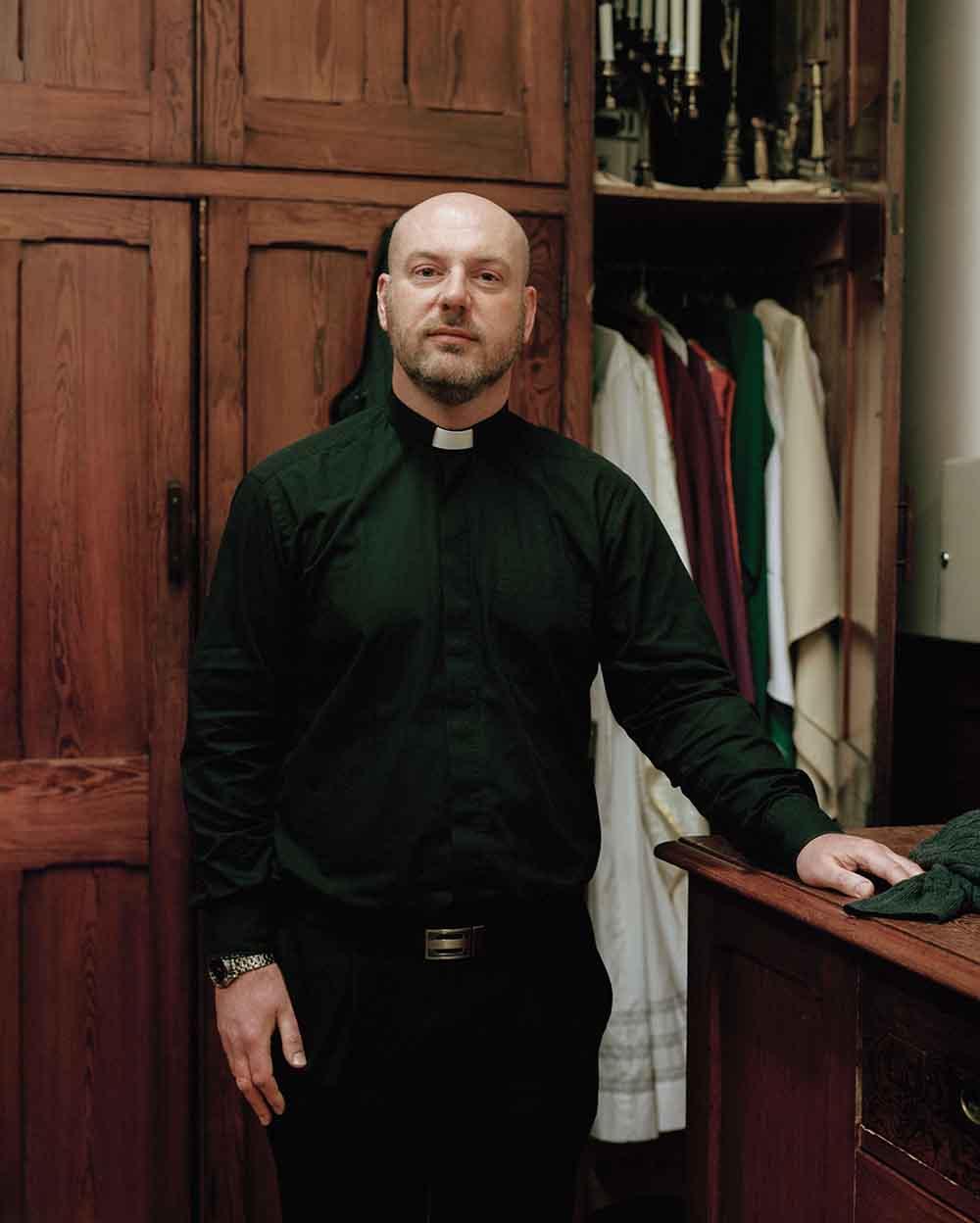 Father Ross 1.jpg