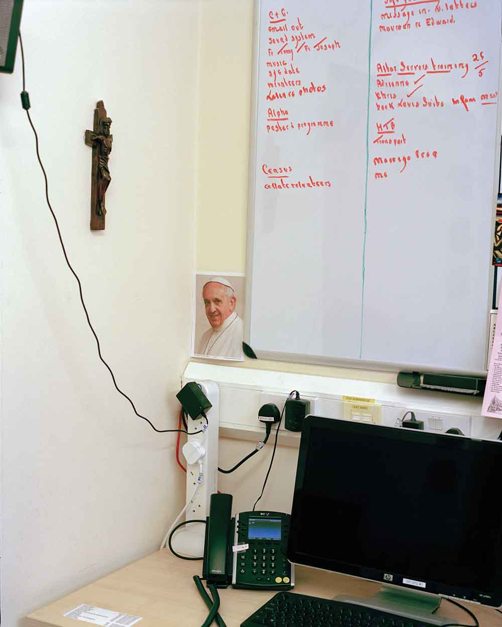 Pope in office.jpg