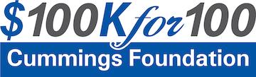 100Kfor100_logo.jpg