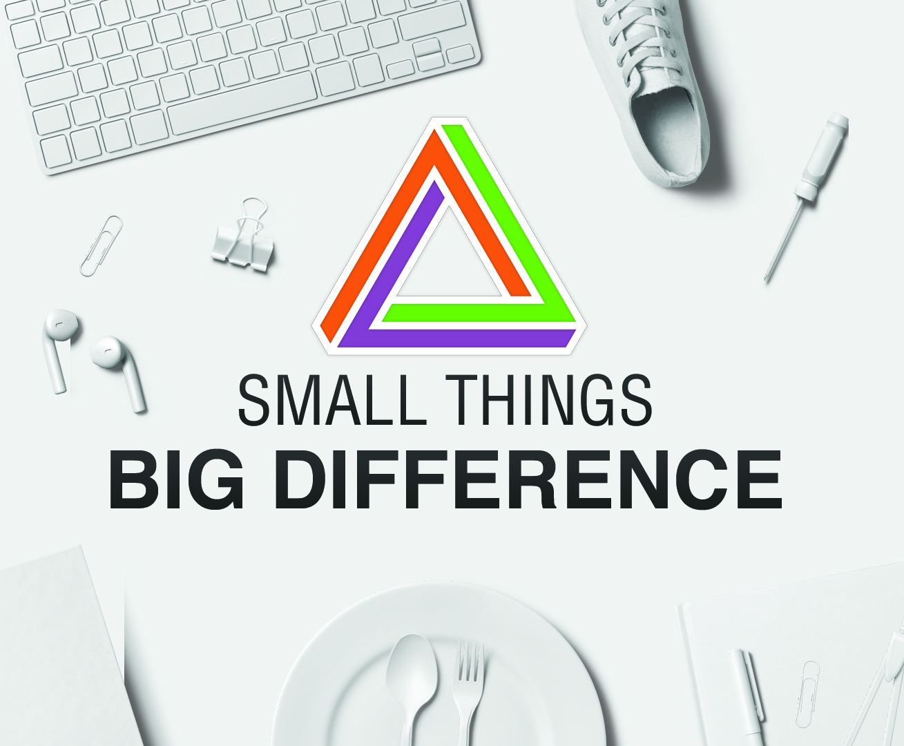 SMALL THINGS BIG DIFFERENCE BULLETIN.jpg