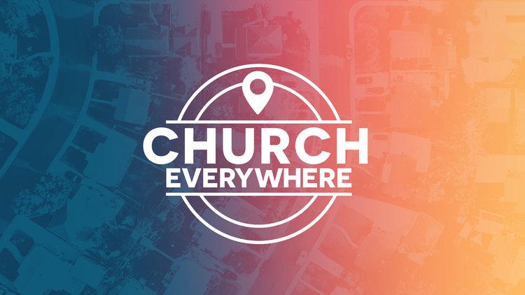 Church+Everywhere.jpg