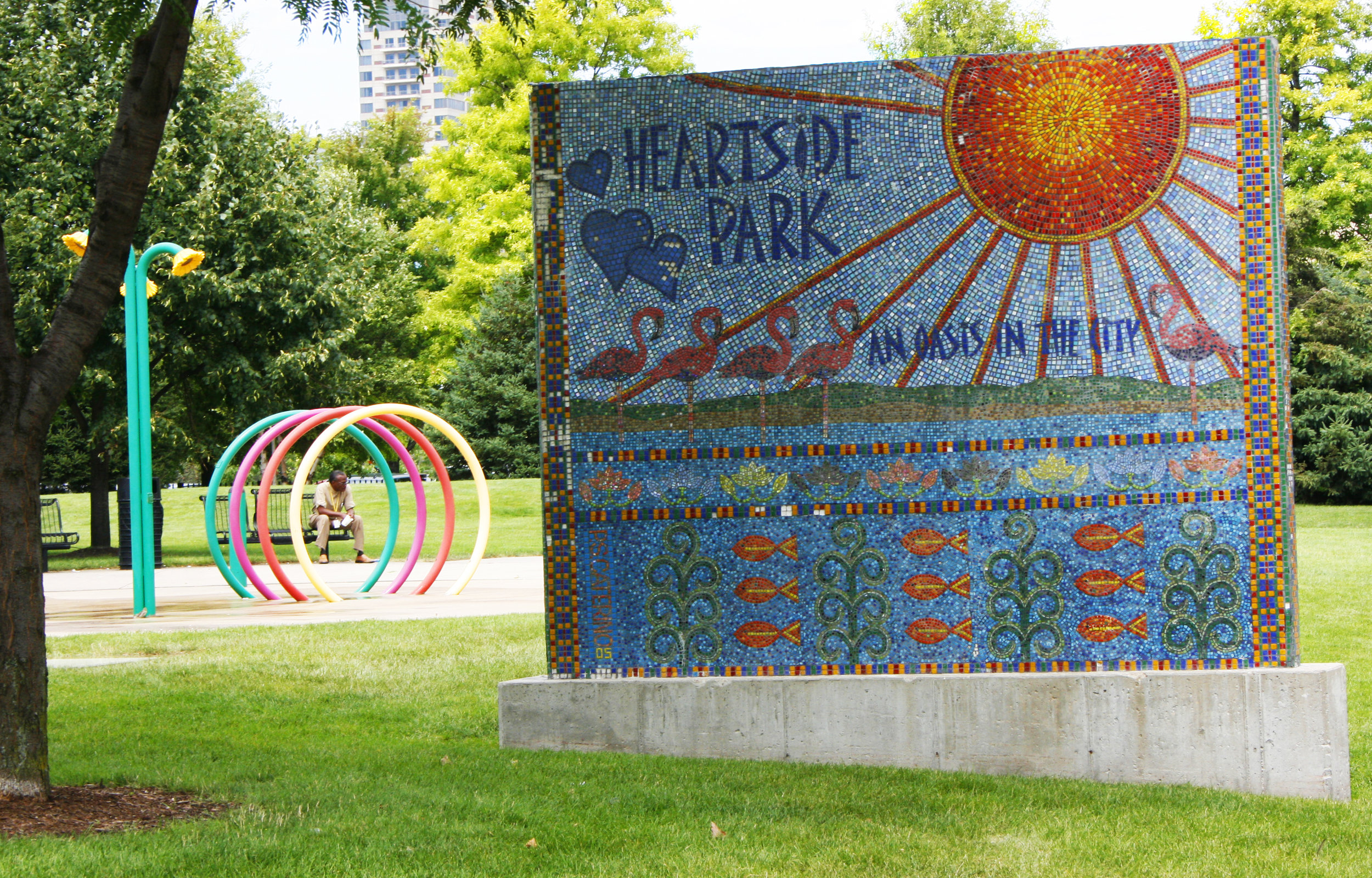 heartside-park.jpg