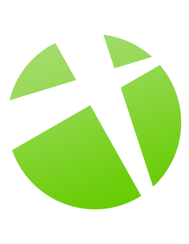 HI-RES CIRCLE (GREEN).png
