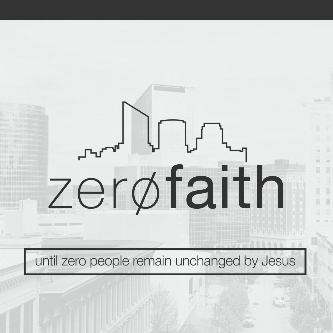 Zero Faith Square.jpg