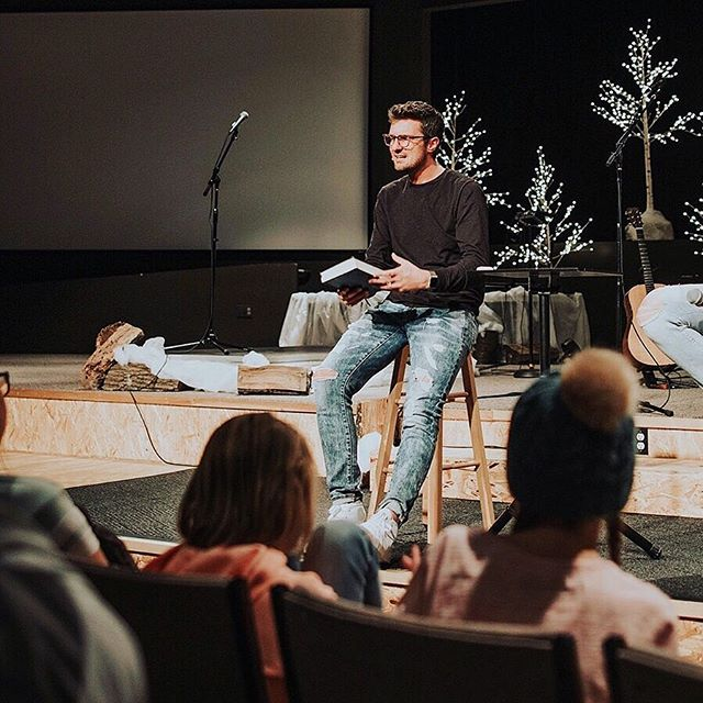 Important NowGen Announcement:⁣ ⁣ Hello parents and students,⁣ ⁣ I want to share with you an important announcement regarding Student Ministries at Frontline. For a bit of time now, I have sensed that God was calling me to finish this school year in NowGen before transitioning out of Student Ministries and into another ministry role. Through very transparent dialogue with Brian Blum, Blake Hicks, and the Leadership Team at Frontline, we have sensed this was God's direction for NowGen as well. ⁣ ⁣ As the end of this school year approaches, I wanted to fill you in on our commitment to students at Frontline during this transition of leadership. First, Blake, our executive pastor, is heading up the search team for our new youth pastor. I have made myself available to Blake as a resource while the team searches for the person God is calling to this position. Our goal is to have a new youth pastor in place by June 10, with a transition plan between me and this person throughout June. Secondly, I will still be helping lead Never the Same Camp this year from June 16-20 as well as helping this new person transition in well. Finally, I am available to both you and your students through this transition, please don't hesitate to reach out if you have any questions at all. ⁣ ⁣ It has been one of the greatest blessings of my life to serve  students for the last nine years as both a volunteer and a pastor. It has been my honor to walk with students through the ups and downs of life, partner with you as parents in their faith journey, and ultimately grow together as followers of Jesus. I cannot thank you enough for the trust you've put in me and the grace you've shown me as I've grown into this calling. ⁣ ⁣ I am excited to be transitioning into another role within the Frontline organization of churches, which we will be announcing more about at Behind the Lines on May 19 at 6pm. I am absolutely convinced that our best days are ahead of us as a church and could not be more excited for the future!⁣ ⁣ Brad