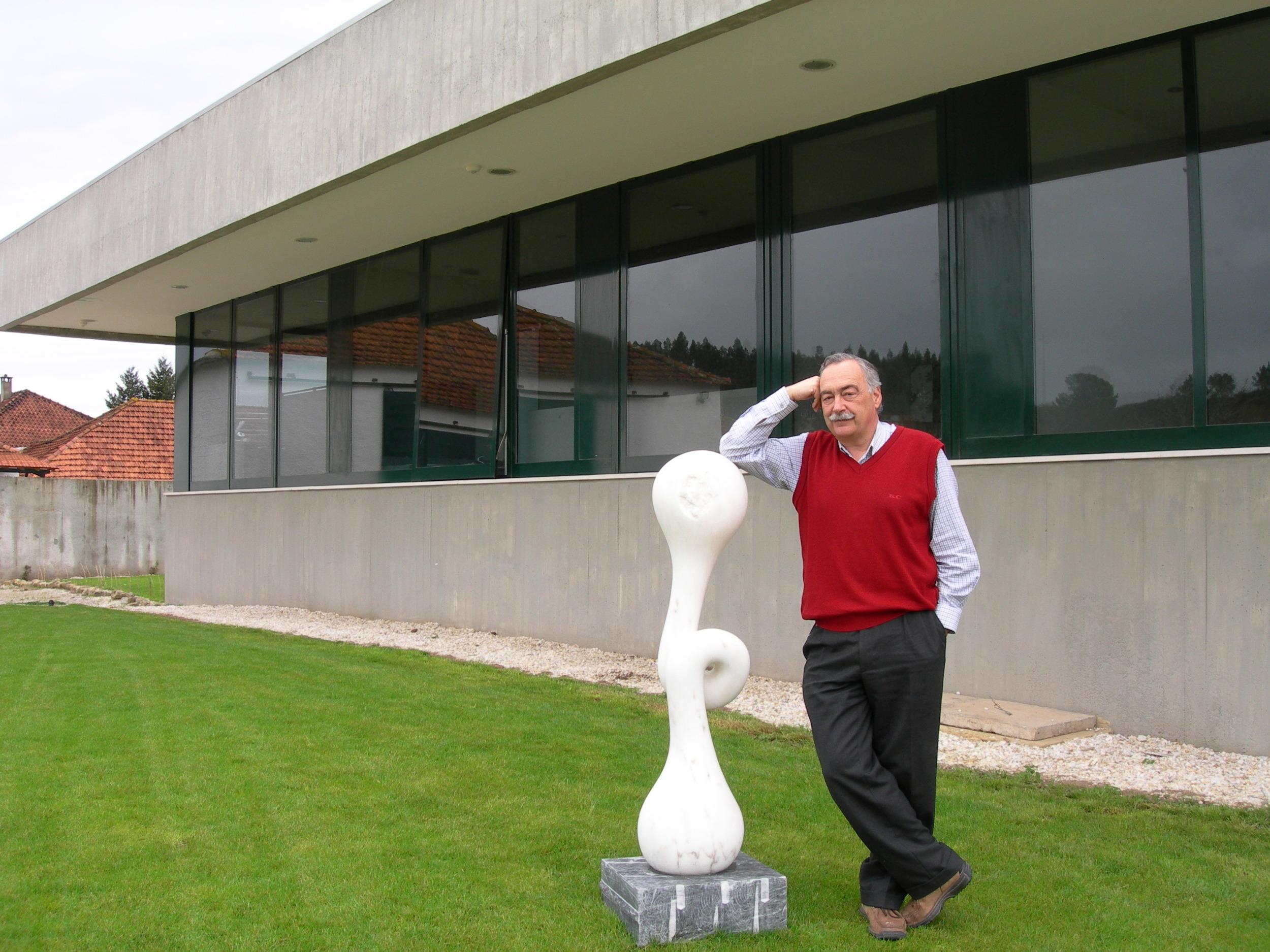 LPato & alambique sculpture 17.03.06.JPG