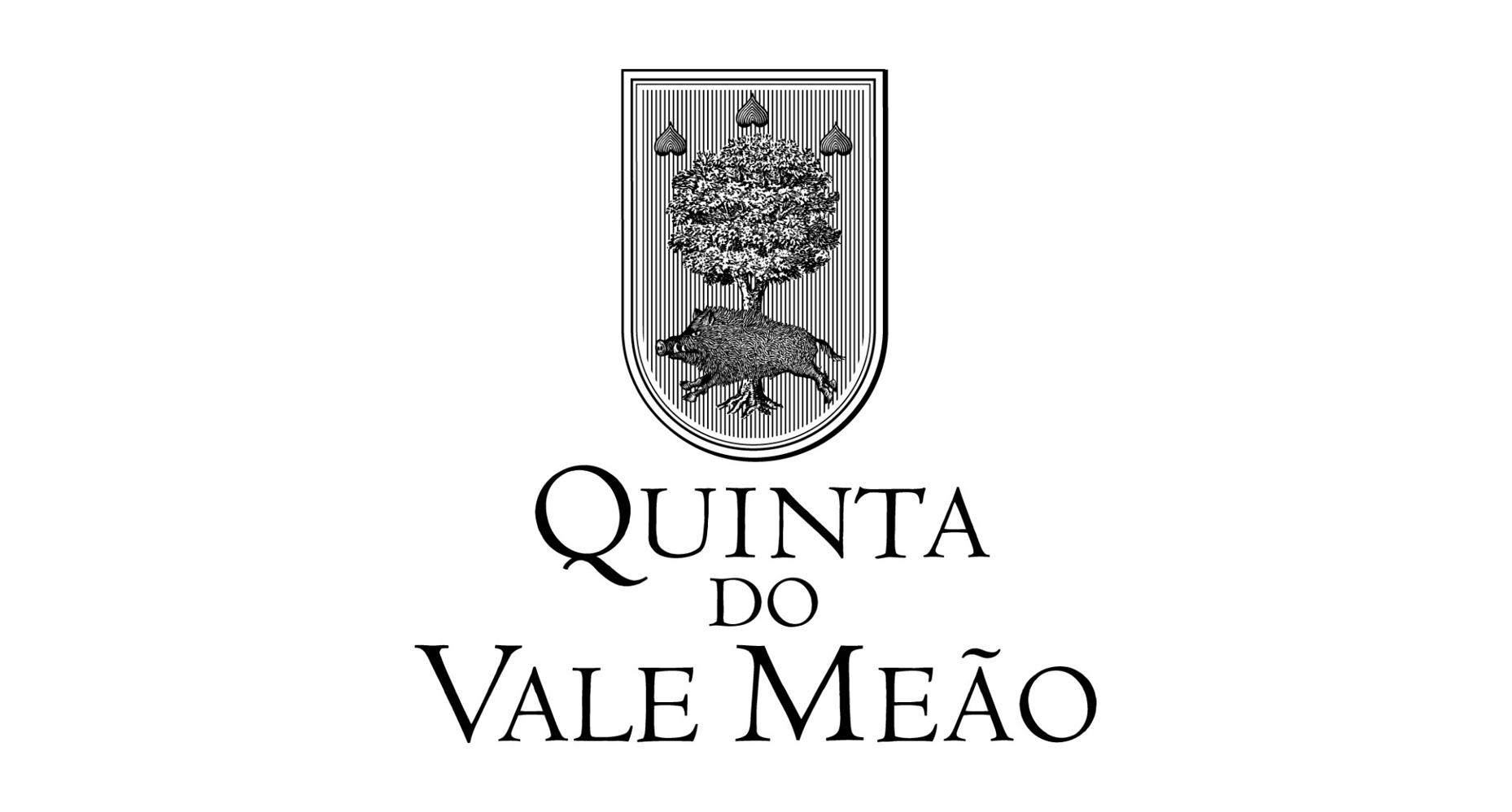 Vale Meao