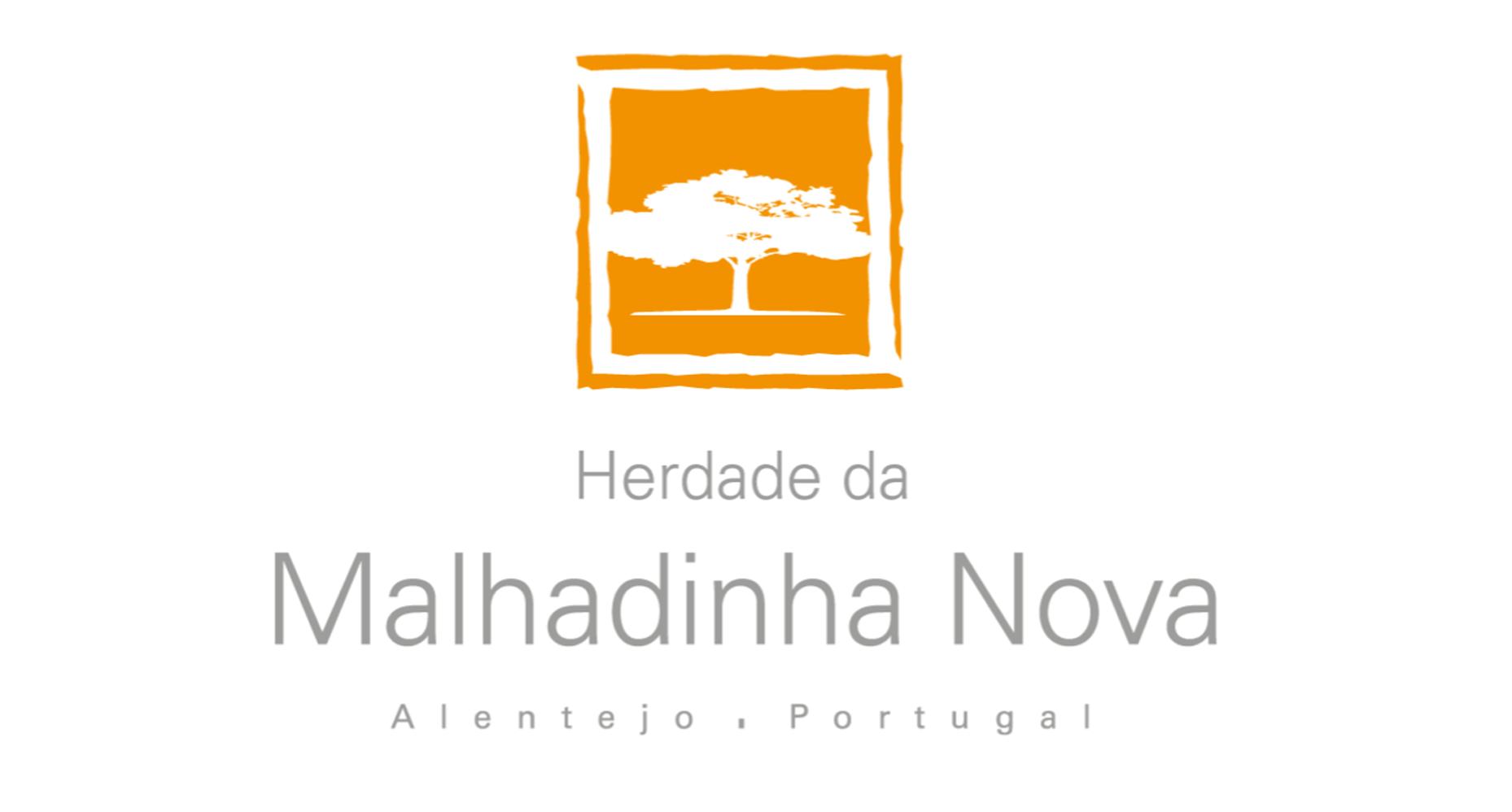 Malhadinha Nova