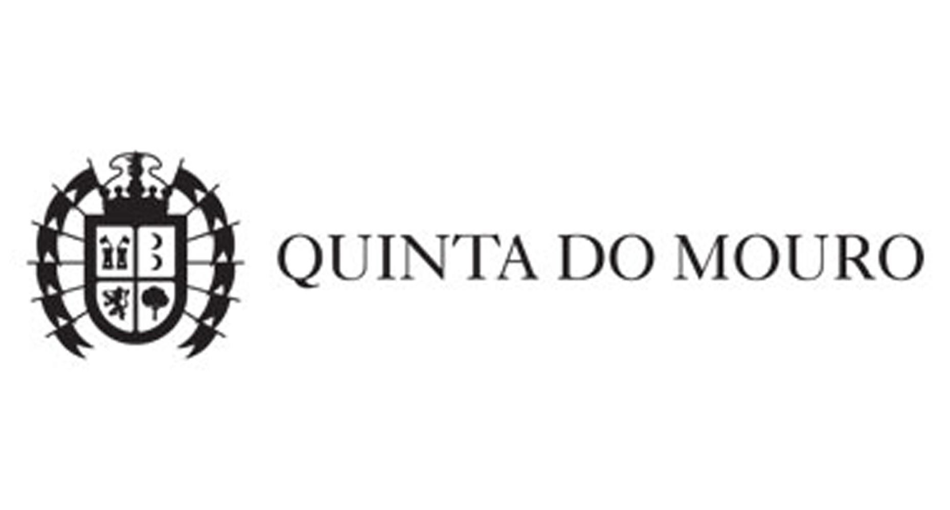 Quinta do Mouro