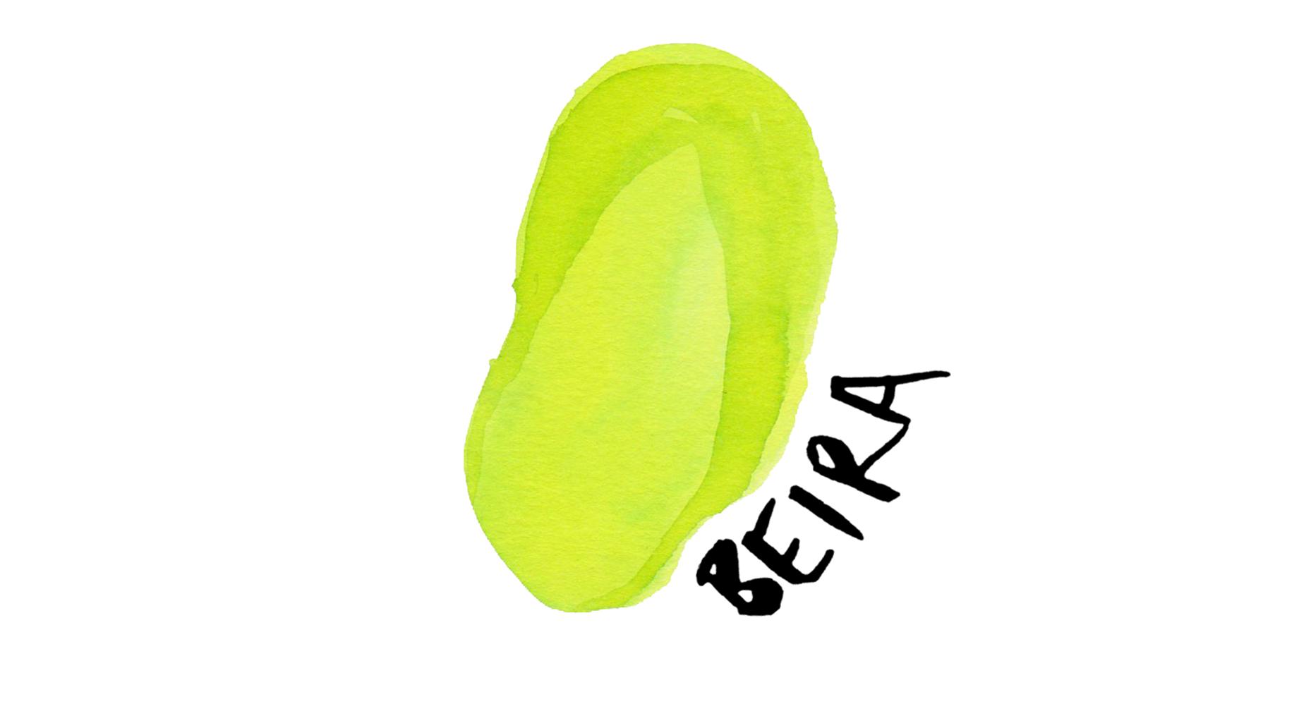 Beira