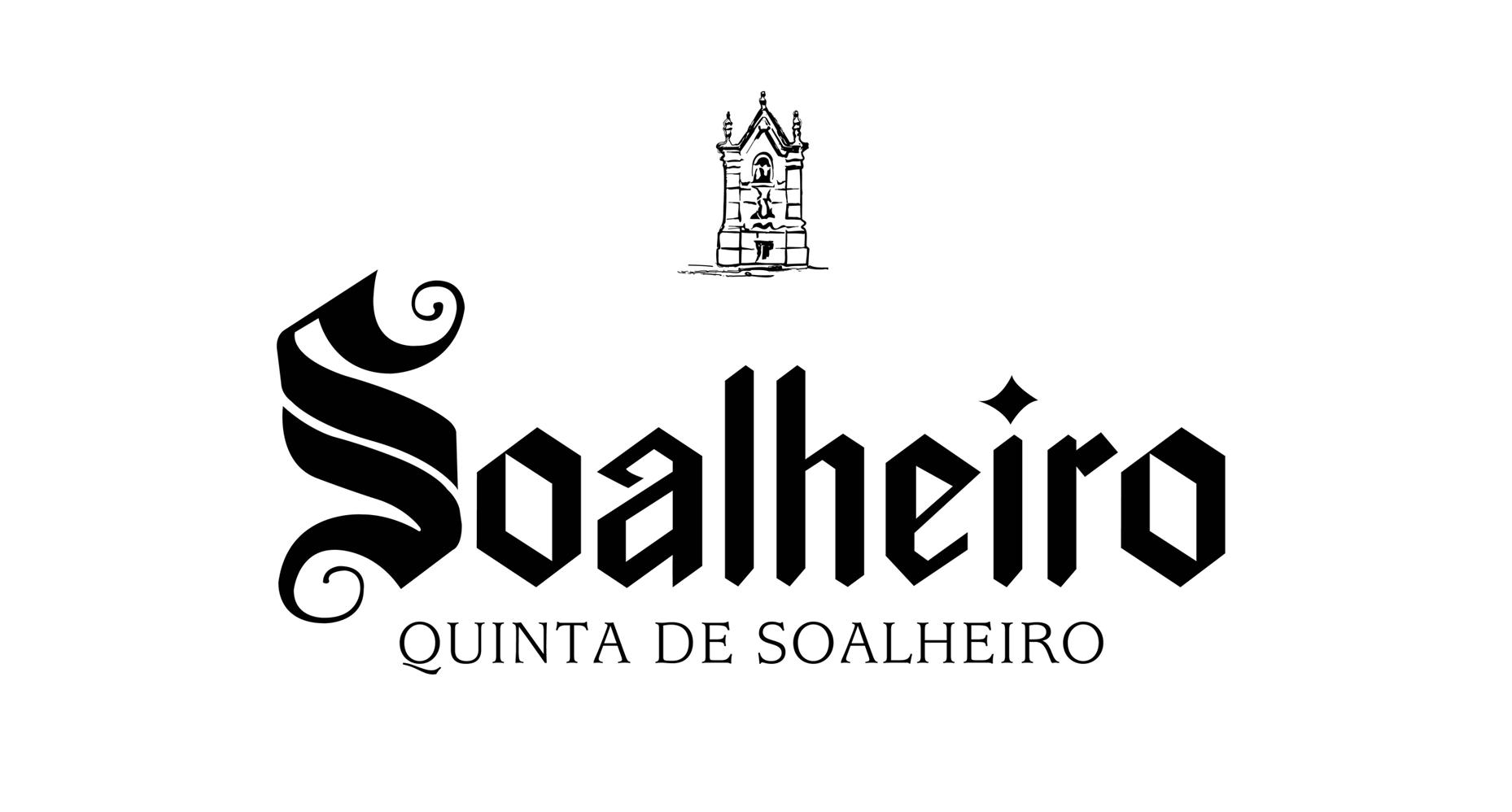 Logo Soalheiro, quinta de soalheiro, 300ppp.jpg