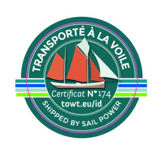 logo_transporte_lun_ii