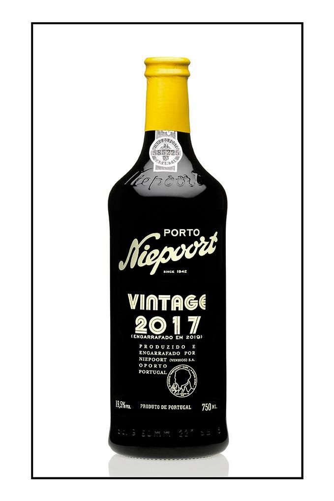 Vintage+2017.jpg